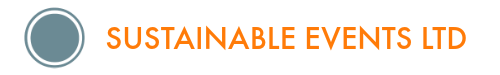 Sustainable+Events
