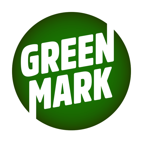 Green Mark (UK)