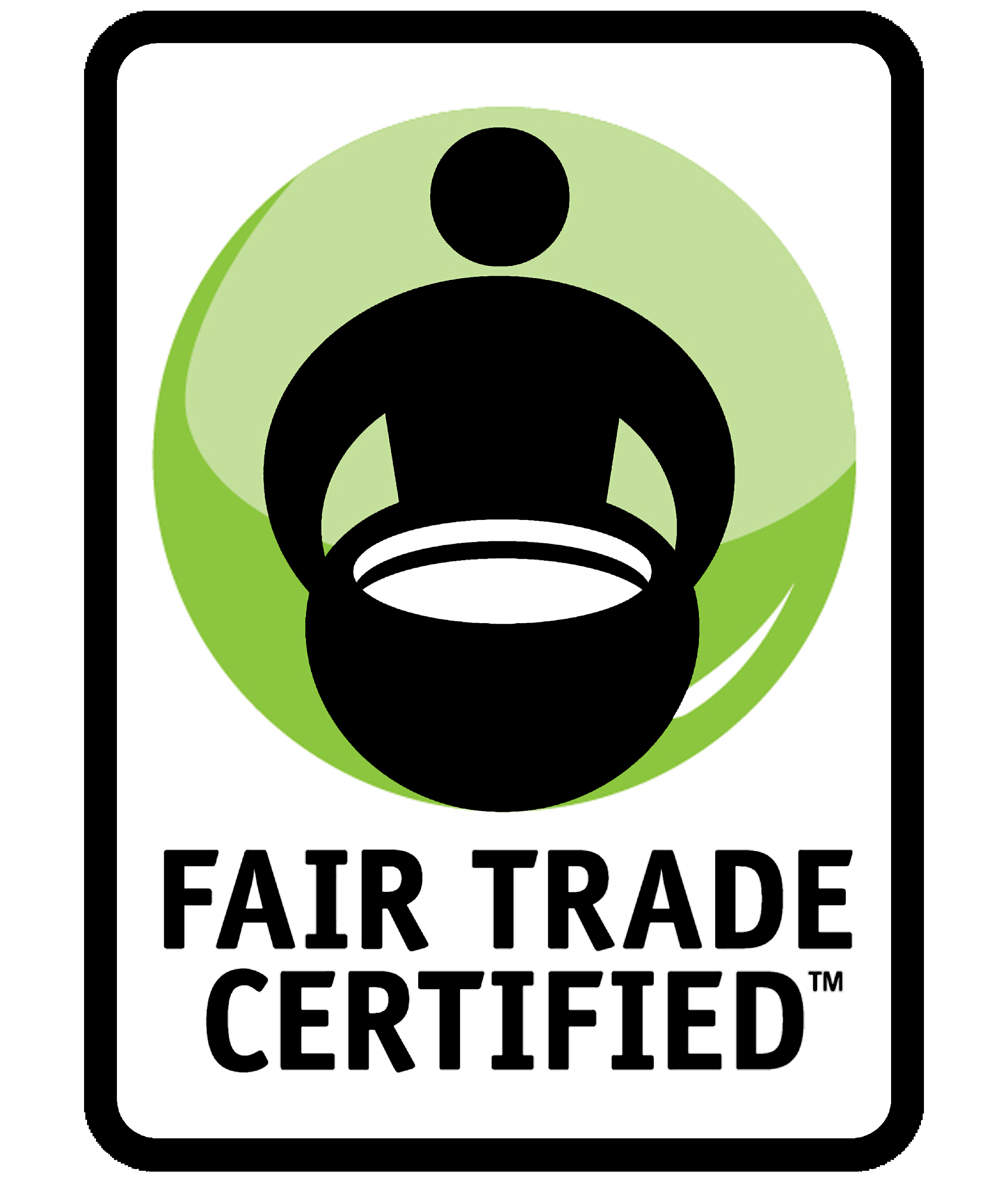 fairtrade-certification-