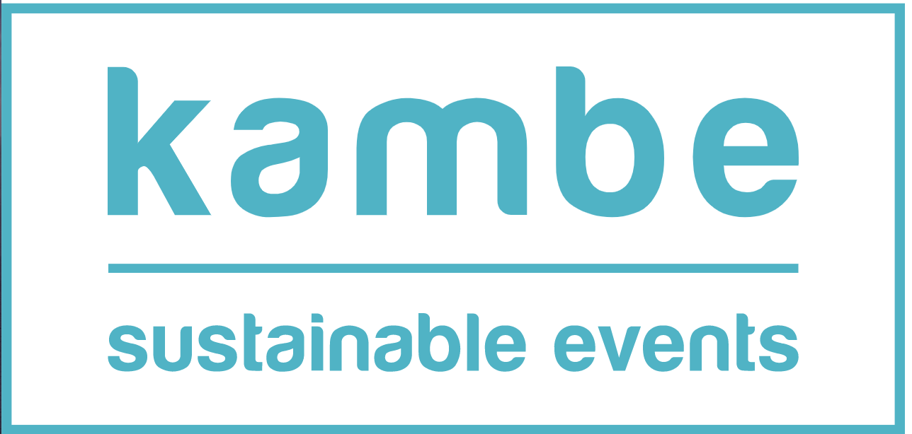 Kambe Sustainable Events
