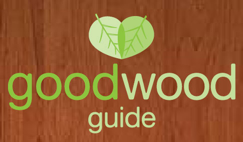 Good Wood Guide