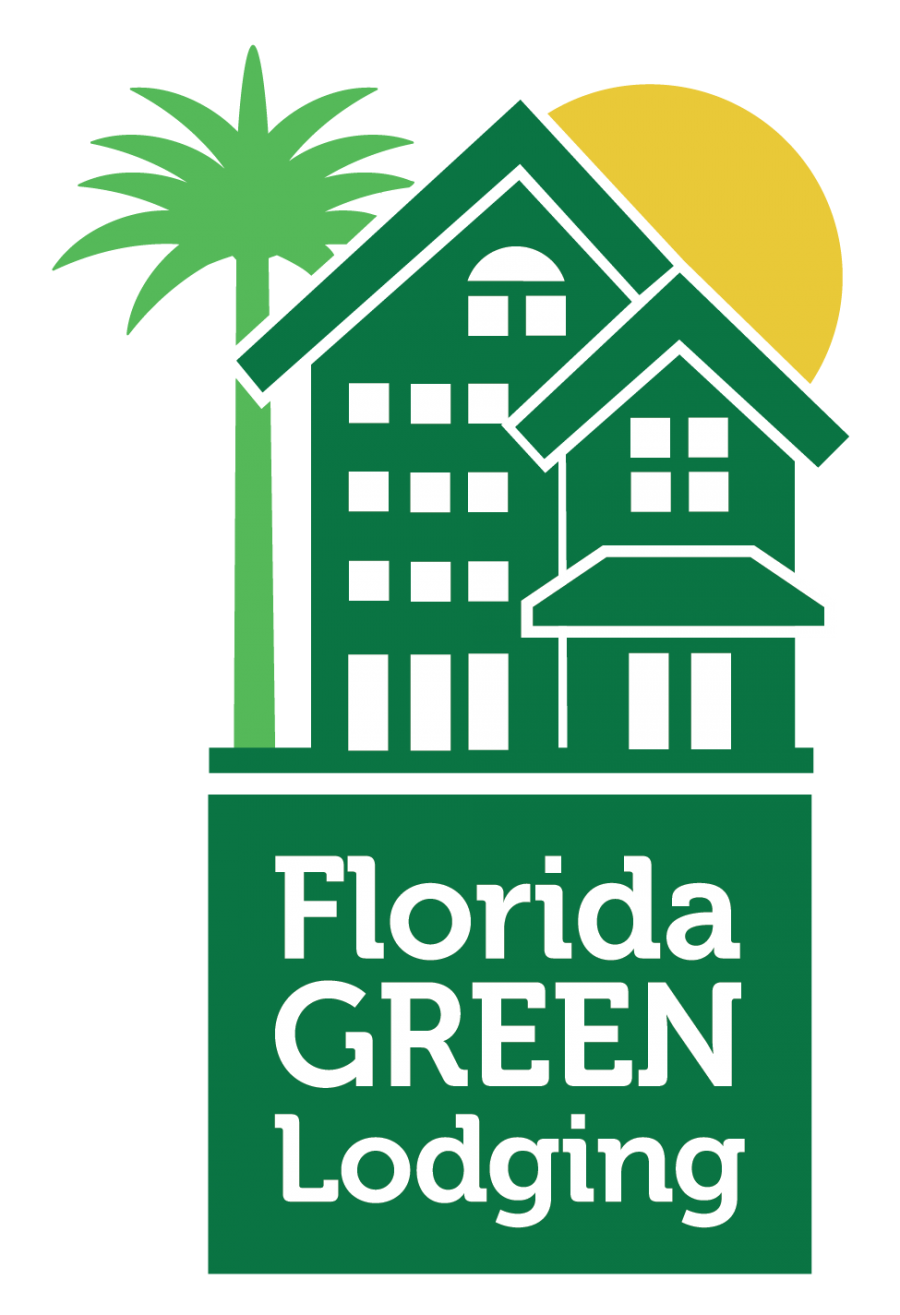 Florida Green Lodge Certification