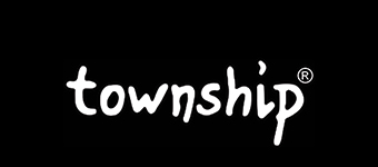 Township Bags